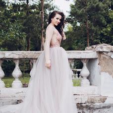 Wedding photographer Vera Golovanova (Veroslavna). Photo of 10.09.2017