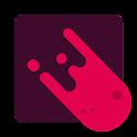 Meteor Swipe - Sidebar, Themes icon