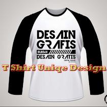 T Shirt Unique Design - screenshot thumbnail 01
