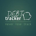 Debt Tracker icon