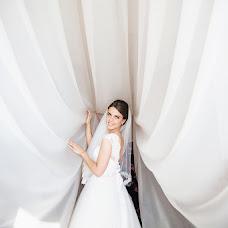 Wedding photographer Vladimir Tickiy (Vlodko). Photo of 25.10.2016