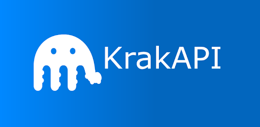 Monitor, manage and trade your digital currencies on kraken market