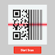 QR Code Scanner for PC-Windows 7,8,10 and Mac