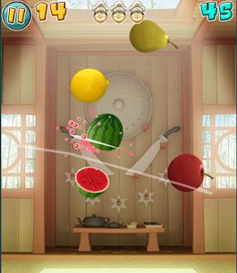 العاب فلاش مغامرات  App Latest Version  Download For Android 3