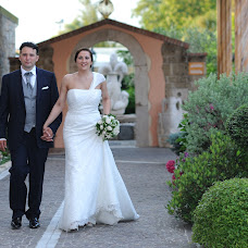 Wedding photographer Angelo Marchese (marchese). Photo of 02.07.2014
