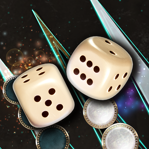 Backgammon Online – Lord of the Board – Table Game