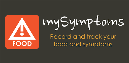 Image result for mysymptoms