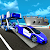 Police Car Transporter Ship file APK for Gaming PC/PS3/PS4 Smart TV