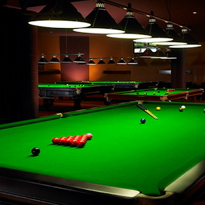 Snooker Pro 3D Challenge for PC and MAC