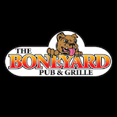 The Boneyard Pub & Grille