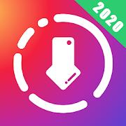 Video Downloader for Instagram (Super Fast)