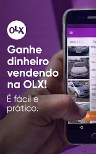 OLX – Comprar e Vender 1