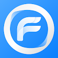 Focsign Mobile icon