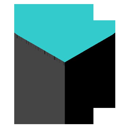 OnGrid - Verifier