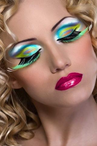 Amazing Eye Ideas