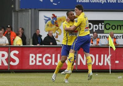 """MacDonald: """"Rester longtemps en première division"""""""