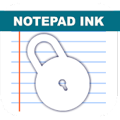 NotePad Ink Pro
