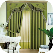 stylish curtain designs - android apps on google play