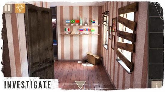 Escape Apps Like Spotlight Room Escape