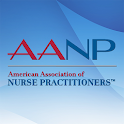 AANP 2016 National Conference icon