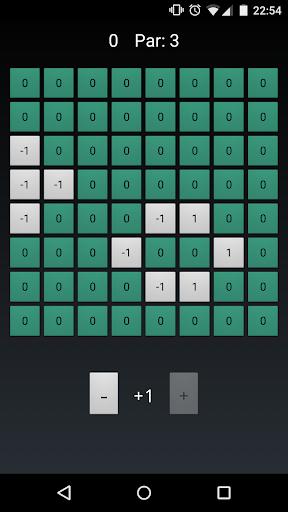 SquareMath 2