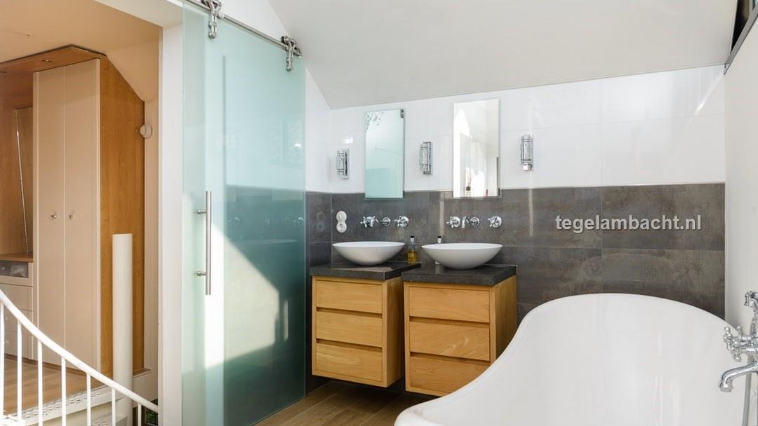 Badkamer Showroom Harderwijk : Tegel ambacht harderwijk badkamerinstallateur in hierden