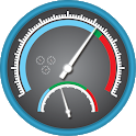 Thermometer Plus icon