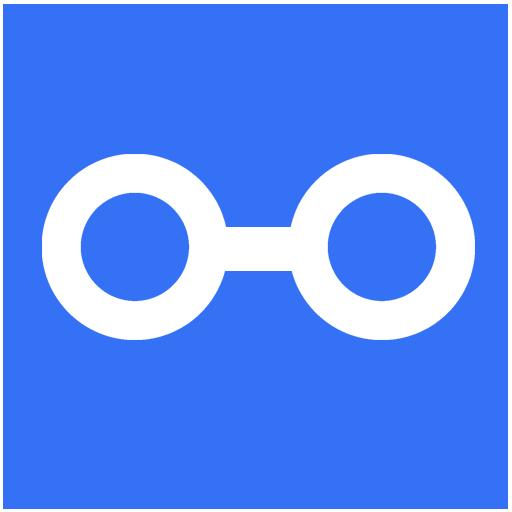 リンク円 解謎 App LOGO-硬是要APP