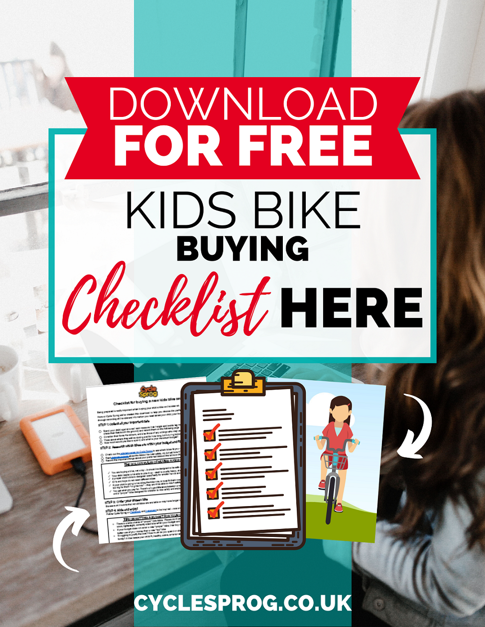 Click here for your free guide