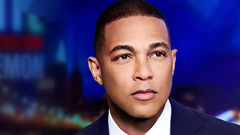 Watch CNN Tonight With Don Lemon live