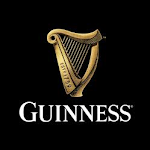 Logo for St. James Gate (Guinness)