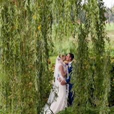 Huwelijksfotograaf Edward Hollander (edwardhollander). Foto van 26.10.2017