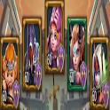 مساعد lords mobile* icon