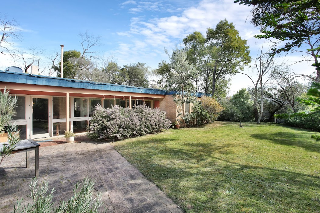 Main photo of property at 86 Walkers Road, Mount Eliza 3930