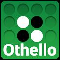 Multiplayer for Othello - Reversi game icon