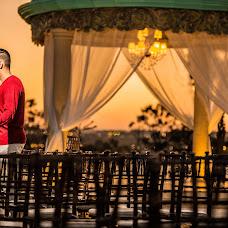 Wedding photographer Estevam Rocha (EstevamRocha). Photo of 08.05.2017
