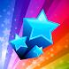 キュート・ホロスコーププロ - Horoscope HD P - Androidアプリ