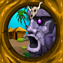 HFG Free New Escape Games - 20 icon