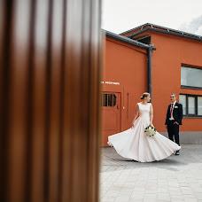 Свадебный фотограф Игнат Купряшин (ignatkupryashin). Фотография от 19.07.2019
