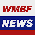 WMBF Local News icon
