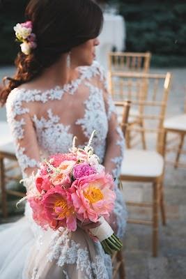 Wedding photographer Georgi Kazakov (gkazakov). Photo of 04.06.2017