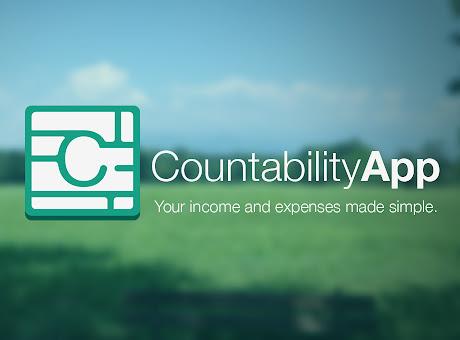 CountabilityApp