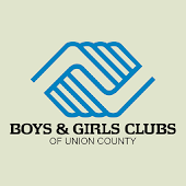 Boys & Girls Clubs of Union Co