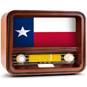 App ALL TEXAS RADIO APK for Windows Phone