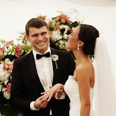 Wedding photographer Evgeniya Khudyakova (ekhudyakova). Photo of 11.10.2014