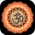 Devotional Ringtones