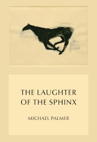 cover image for The Laughter of the Sphinx