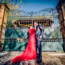 Wedding photographer Piera Tammaro (PieraTammaro). Photo of 14.09.2016