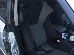 レガシィツーリングワゴン BP5 16年 GTのカスタム事例画像 ノリさんの2018年05月16日19:01の投稿