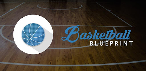 Basketball blueprint apps on google play malvernweather Gallery